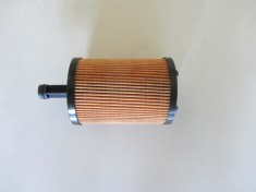 Oil filter Diesel Linde 392/393/394